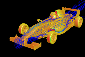Click to see CFD analysis images of the Galmer G15 F1000
